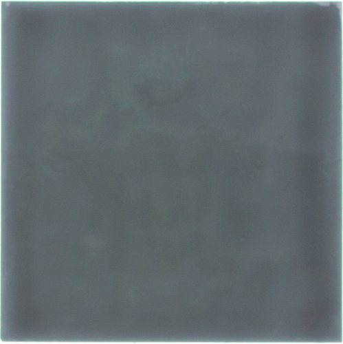 Square Concrete Grey 10x10